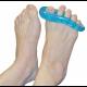 Растяжка-релаксатор для ног