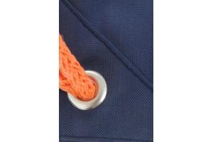 Пляжный рюкзак Tonny Oxford