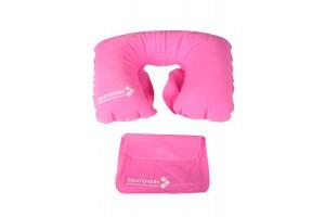 Надувная подушка SAM Розовый