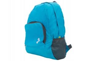 Рюкзак Трансформер ТBP01 (Синий)