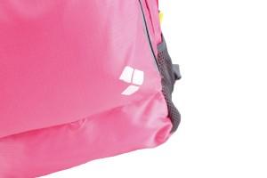 Рюкзак Трансформер ТBP01 (Розовый)