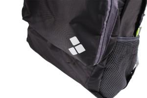 Рюкзак Трансформер ТBP01 (Черный)