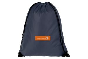 Пляжный рюкзак db - dark blue