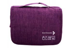 Косметичка MB01 Purple