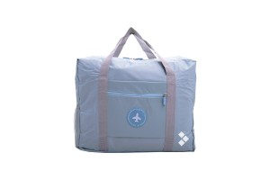 Сумка Duffel Bag Blue