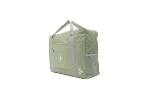 Сумка Duffel Bag Green