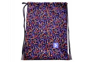 Пляжный рюкзак ART.LEBEDEV «Мирта» ART.LEBEDEV by Routemark