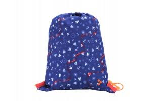 Пляжный рюкзак Traveler