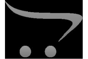 Косметичка МР-8 Aspero