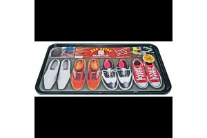 Лоток для обуви